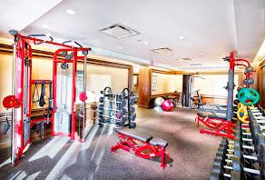 RCMI Gym V2
